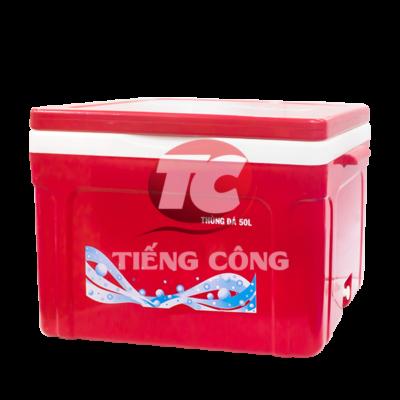 thung-da-50L-570 x 380 x H 430
