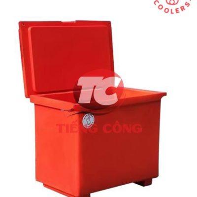 Thùng Giữ Lạnh 230L Con Thỏ – Ice Box Thailand