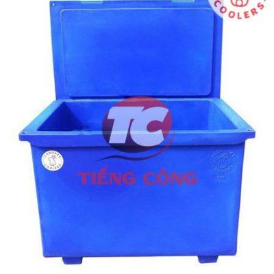 Thùng Giữ Lạnh 350L Con Thỏ – Ice Box Thailand